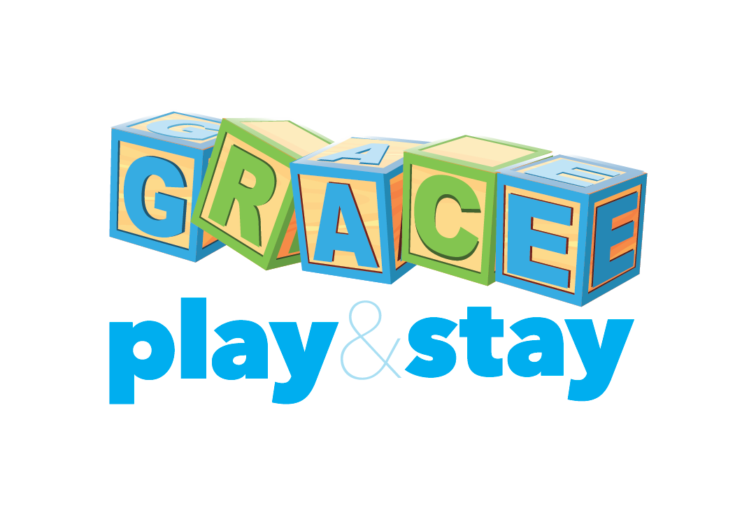 grace play & stay